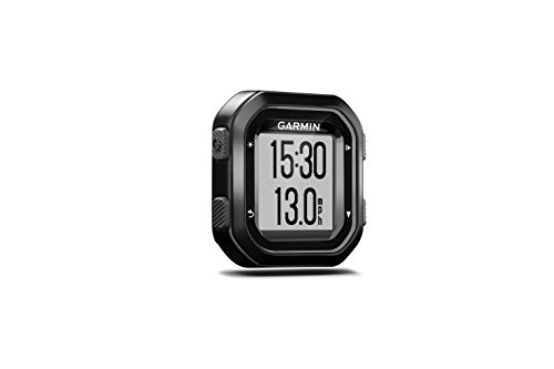 Great Deal! Garmin Edge 20 Cycling GPS