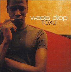 Toxu by Mercury Import