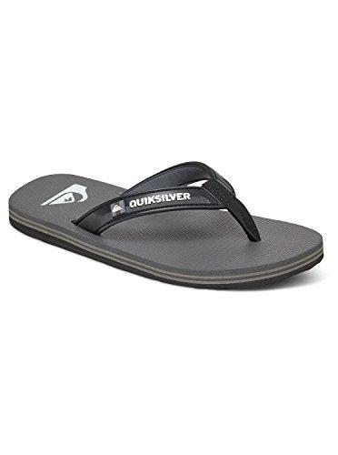 quiksilver-mens-molokai-wide-sandal-black-grey-grey-12-m-us