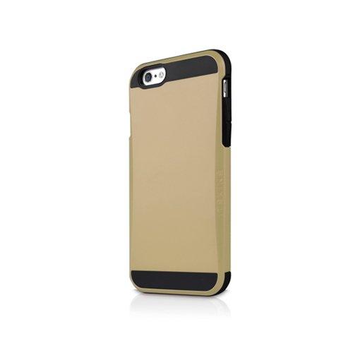 Schutzhülle für iPhone 6 Plus Evolution Itskins Gold