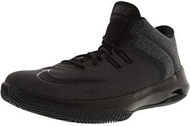 Nike Men s Air Versitile Ii NBK Basketball Shoe