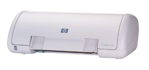 Скачать драйвер принтера hp deskjet 1010