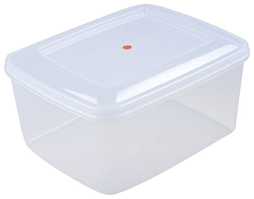 Siva Naturals Plastic Container (10litre) Price & Reviews