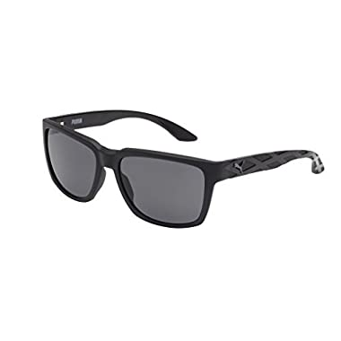 99a764b800 puma polarized sunglasses