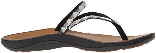 Peaks Bow Chaco Abbey Abbey Womens qwAnfP8