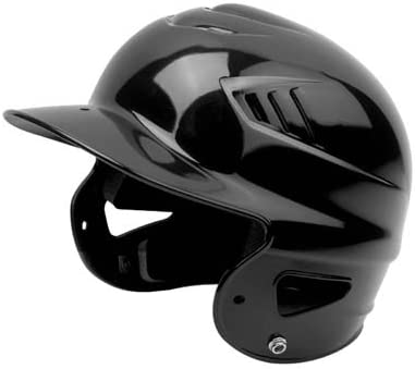 One Size Batting Helmet Rawlings CFBH Coolflo