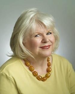 Peggy Fallon
