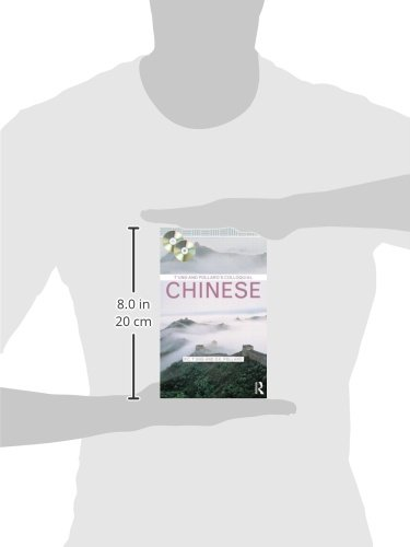 T'ung & Pollard's Colloquial Chinese (Colloquial Series)