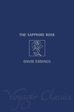 Download The Sapphire Rose (Voyager Classics) PDF
