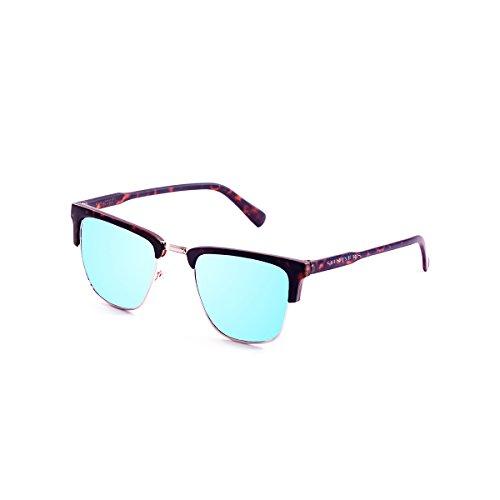 SUNPERS Sunglasses SU40006.6 Lunette de Soleil Mixte Adulte, Noir