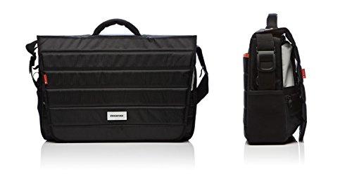 MONO EFX Kontroller Bag - Black by mono