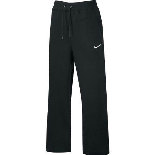 Nike Womens Fleece Training Pants product image