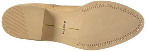 Vita Women's Towne Dolce Ankle Boot Nubuck Blush g8dvZ5nv