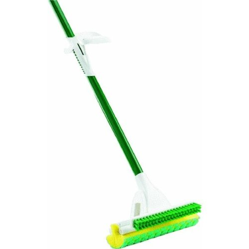 Libman Nitty Gritty Roller Mop (Oxo Good Grips Roller Mop compare prices)