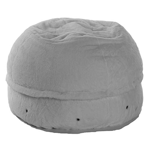 mimish Cozy Storage Beanbag, Software