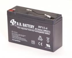 Streamlight SL40 Parts and Acc SL40X, Extra Battery (Battery Litebox Streamlight)