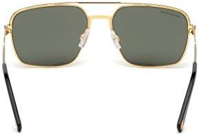 a61165ec41 DQ0320 RICHIE cod. colore 30N: Amazon.com: Fashionstar IT