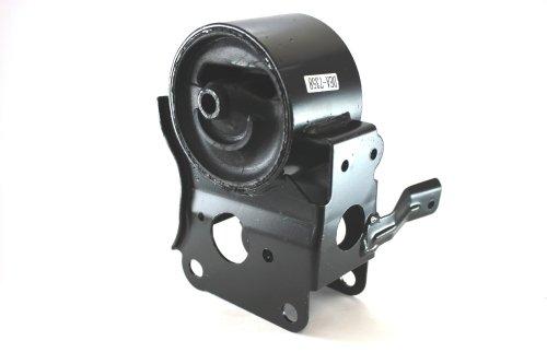 DEA A7358 Rear Engine Mount (00 Motor Mount Bracket)