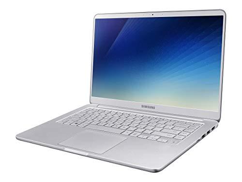 Samsung NP900X5T-K02US Notebook 9 Laptop (Windows 10 Professional, 8th Gen. Intel Core...