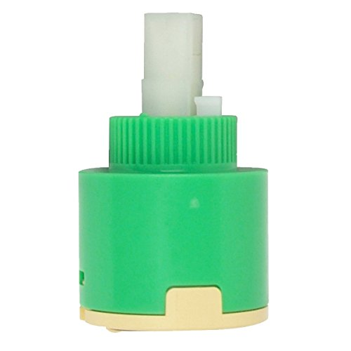 pf single handle bathroom faucet - 3