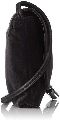 Tom 60 Schwarz Tailor Velvet Sac Noir Luna TYqrT