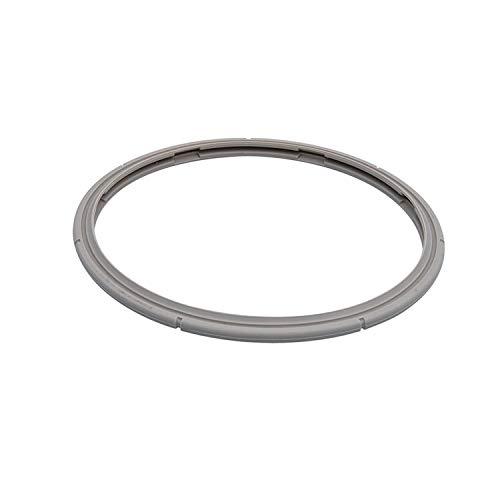 Grey 22 cm Fissler Silicone Gasket