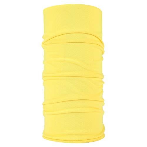 - MacRoog Fishing Bandana Head Face Mask Unisex Headwear Seamless Neck Tube Scarf Outdoor UV Protection