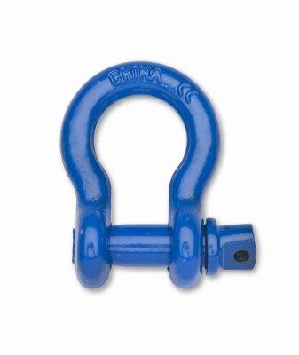 t9640605 blue farm clevis