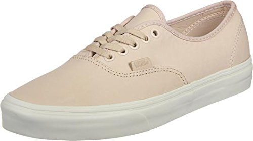 Authentic Vans Beige Authentic Vans Sqw1P0