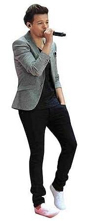 Louis Tomlinson 2013 Life Size Cutout