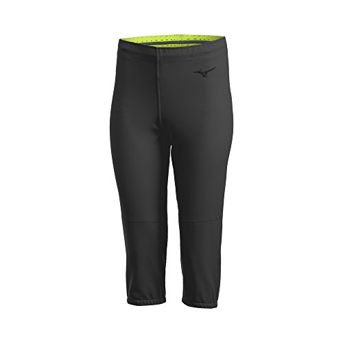 mizuno womens softball pants - 8