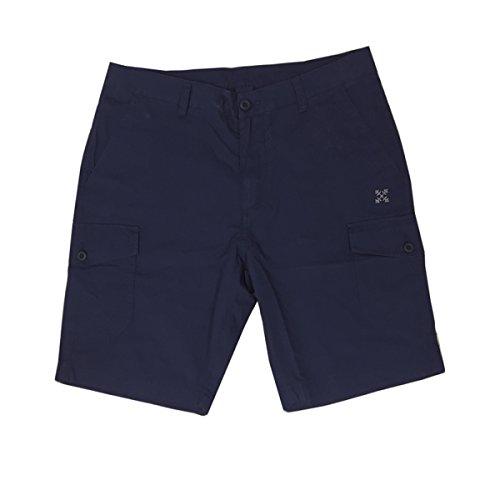 Oxbow - Pantalón corto - para hombre Azul