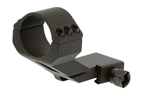 Primary Arms High Cantilever 30MM Mount - Lower 1/3 Cowitness ()