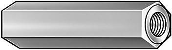 Pk50 Richard Manno Dowel Pin 3//32 In D16-500