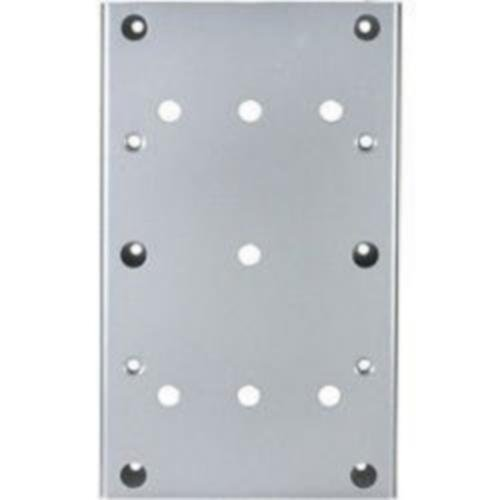 Adapters for Flat Panel Cantilever Mount (Mount Cantilever Omnimount)