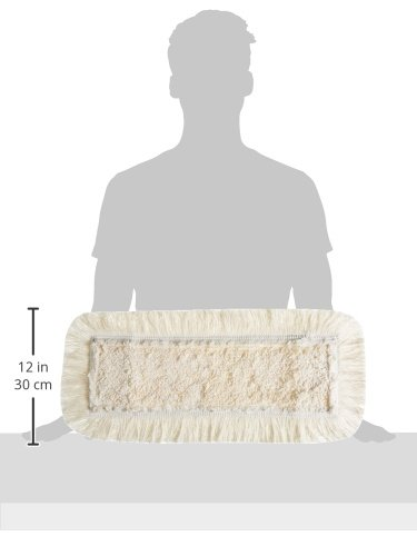 50 St/ück SPRiNTUS Baumwollmopp Classic Pro 50 cm