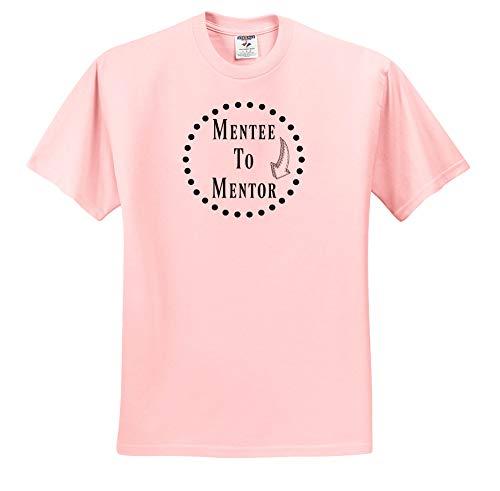 QPKMRTZTX0 Boys Girls Kids /& Toddler Melanoma Awareness Flag-1 Long Sleeve T-Shirt 100/% Cotton