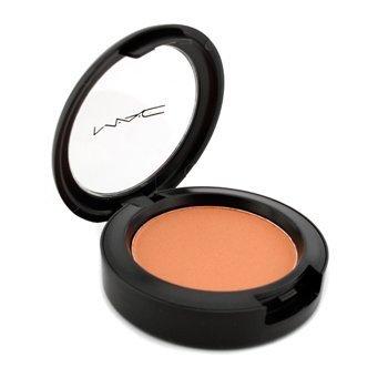 MAC Powder Blush Modern Mandarin by M.A.C