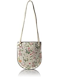 Margi Small Crossbody