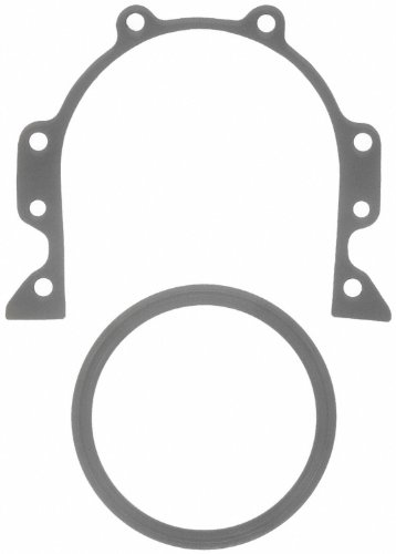 Fel-Pro BS 40629 Rear Engine Main Seal Set