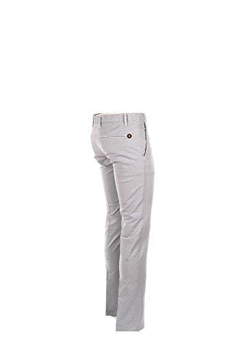 Pantalone Uomo Manuel Ritz 54 Grigio 2232p1578t 173350 Primavera Estate 2017