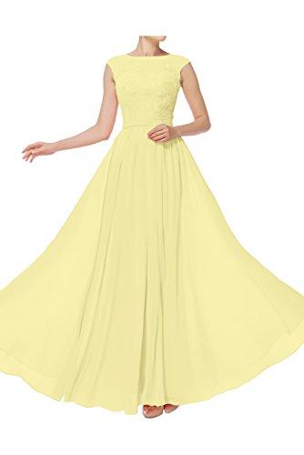 Linie Festkleid A Damen Promkleider lang Nazisse Ballkleid Ivydressing Spitze Einfach Abendkleider U4wY7q