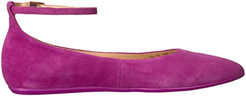 100% original cheap price wholesale Franco Sarto Women's Alex Ballet Flat Magenta free shipping cheap price wholesale price cheap online SCRTZxb5i