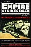 '''EMPIRE STRIKES BACK'': THE ORIGINAL RADIO DRAMA (STAR WARS - THE ORIGINAL RADIO DRAMA)'