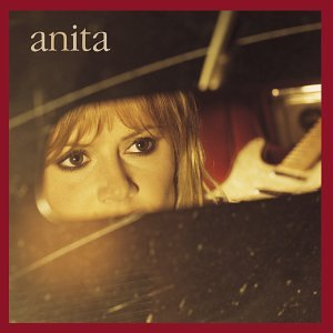 Anita - Store Anita