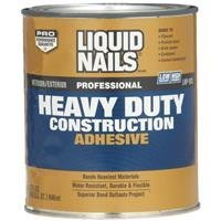 liquid-nails-macln903-heavy-duty-construction-adhesive-1-qt-can