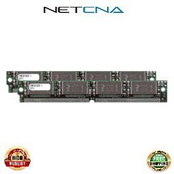MEM-4700M-16F 16MB (2X8MB) Cisco Systems 4700M Router 3rd Party Flash Memory Kit 100% Compatible memory by NETCNA USA