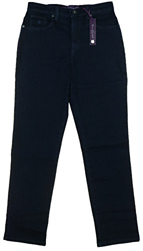 Vanderbilt Jeans Rinse Gloria Wash Classique Amanda Pieds Mujer Fuselés Fit Hembra 8wZzqdw