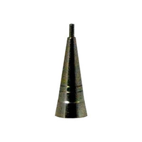 Jacquard Silk Painting Accessories metal tip 0.7 mm - Jacquard Silk Painting