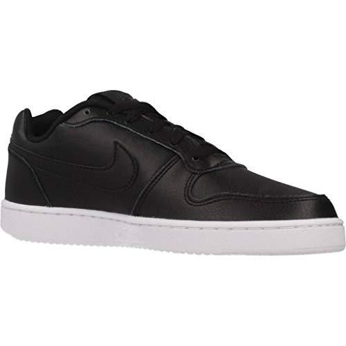 WMNS Chaussures de Femme Ebernon Low Nike Fitness P8Fqwqf